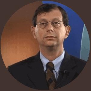Dr_Ronald_Glick