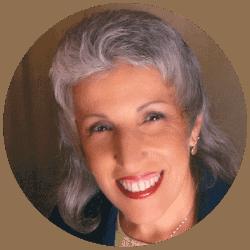 Dr-Ellen-Kamhi